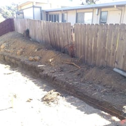 how do i delete a contact from my iphone s concrete contractors 21287 kahlert ave castro 21287