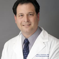Mark S Hoffrichter Dds Oral Surgeons 604 Solarex Ct Frederick