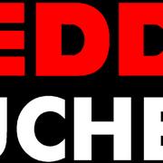 Reddy Küchen - 10 Fotos - Möbelbau - Hanauer Landstr. 291 - 293 ...