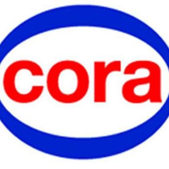 cora supermarch s 2 moncel lun ville meurthe et
