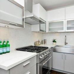 photo of new art kitchen  u0026 bath   san francisco ca united states new art kitchen  u0026 bath   55 photos  u0026 43 reviews   kitchen  u0026 bath      rh   yelp com