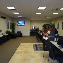 Dollar Loan Center Las Vegas Nv