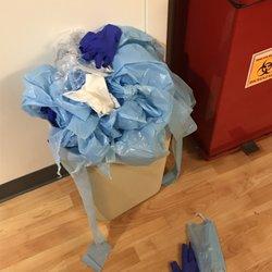 Delaware County Memorial Hospital - 22 Photos & 31 Reviews
