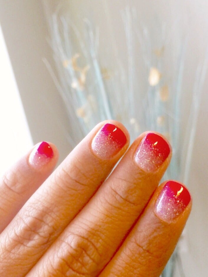 Luxy Nails - 128 Photos & 121 Reviews - Nail Salons - 3909 W Parker ...
