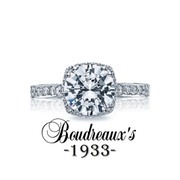 Boudreaux S Jewelers Jewelry 701 Metairie Rd Metairie