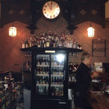 Photo Of Eleven Restaurant And Lounge Williston Nd United States The Original