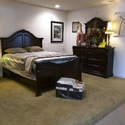... Photo Of Family Furniture   Downey, CA, United States ...