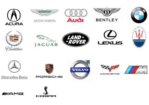Car Brands Starting With L >> Car Brands Starting With L Upcoming New Car Release 2020
