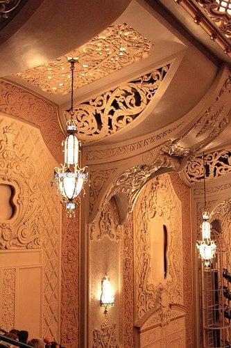 Photos For Arlene Schnitzer Concert Hall Yelp - Schnitzer concert hall