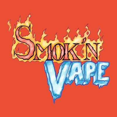 Smoke'n Vape: 177 Broad St, Meriden, CT