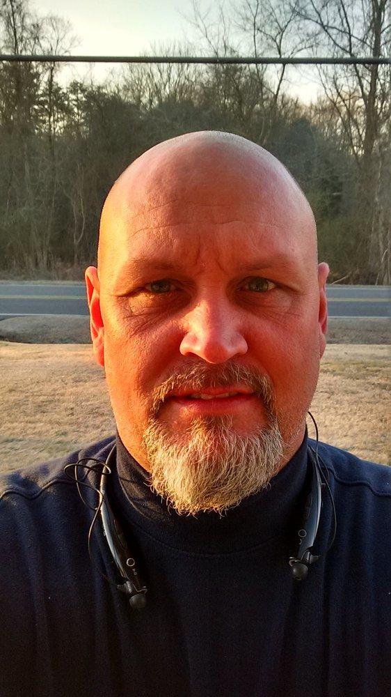Terry's Plumbing: Gastonia, NC