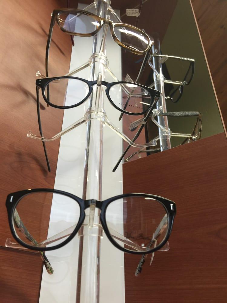 Premier Family Eyecare: 5811 Jack Springs Rd, Atmore, AL