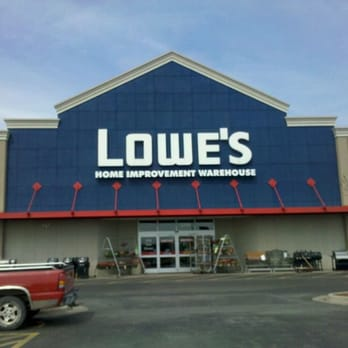 Lowe S Home Improvement lowes home improvement warehouse 16 reviews building supplies