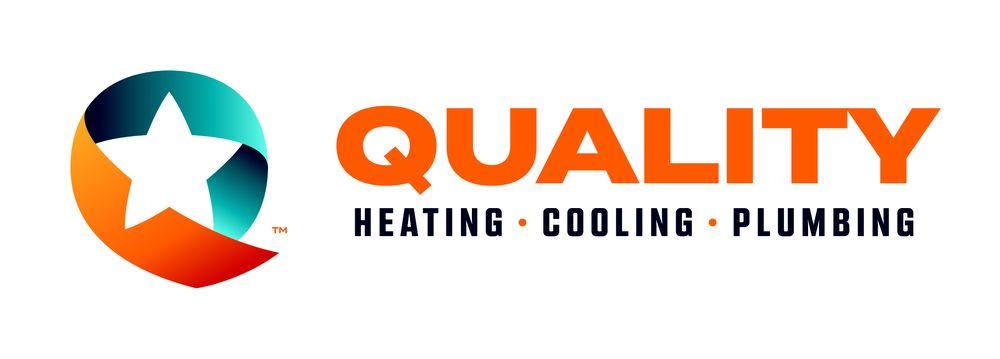 Quality Heating Cooling & Plumbing: 985 E 141st St, Glenpool, OK