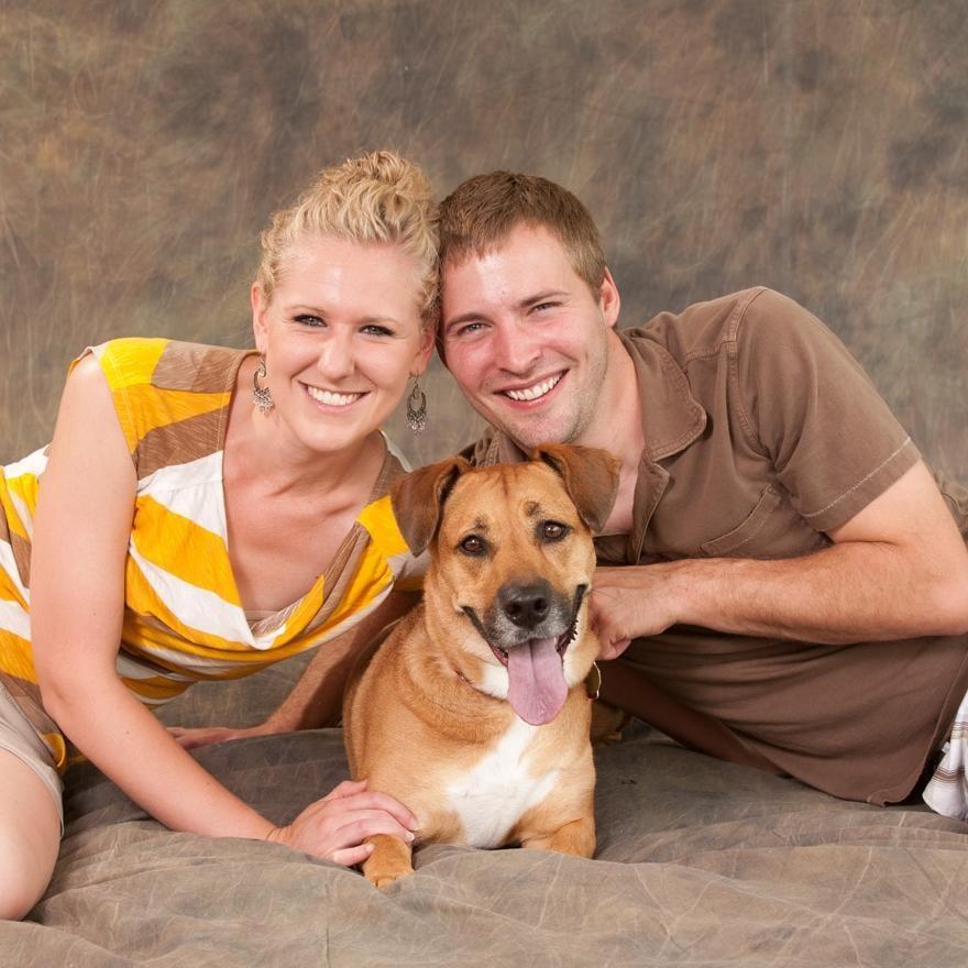 Timber View Veterinary - Dillsburg: 106 W Cabin Hollow Rd, Dillsburg, PA