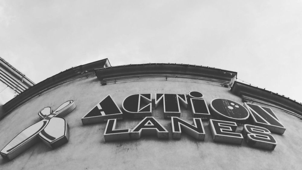 Action Lanes Bowling Center: 10534 Lower Azusa Rd, El Monte, CA