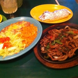 San Felipe Mexican Restaurant 25 Reviews Mexican 110 Shallotte