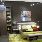 monsieur meubles 18 kuvaa huonekaluliikkeet 60 bd. Black Bedroom Furniture Sets. Home Design Ideas