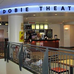 Dobie Theater Closed 20 Reviews Cinema 2021 Guadalupe St