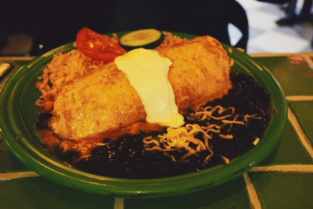 Ahora mexican cuisine 99 billeder 138 anmeldelser for Ahora mexican cuisine