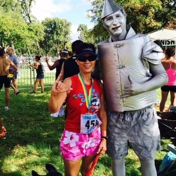 Tinman Triathlon Hawaii - 12 Photos - Races & Competitions