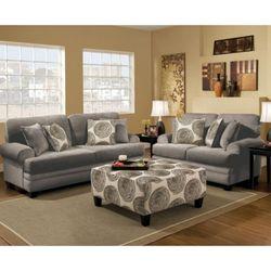 Valeri Furniture 15 Photos Furniture Stores 5421 N Richmond St