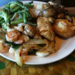 The Best 10 Chinese Restaurants In Hammond La Last Updated