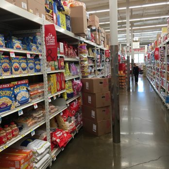 Photo Of Smart Final Extra Milpitas Ca United States Warehouse