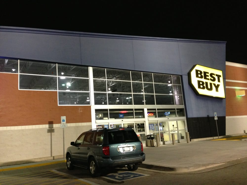 best buy 10 reviews appliances 400 26th ave nw norman ok phone number yelp. Black Bedroom Furniture Sets. Home Design Ideas