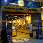 3bb6ca532e Disney Store - Toy Shops - Princes Quay