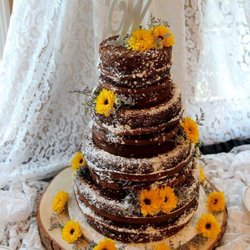 Wichita Cake Creations - Cupcakes - 550 N Webb Rd, Wichita, KS ...