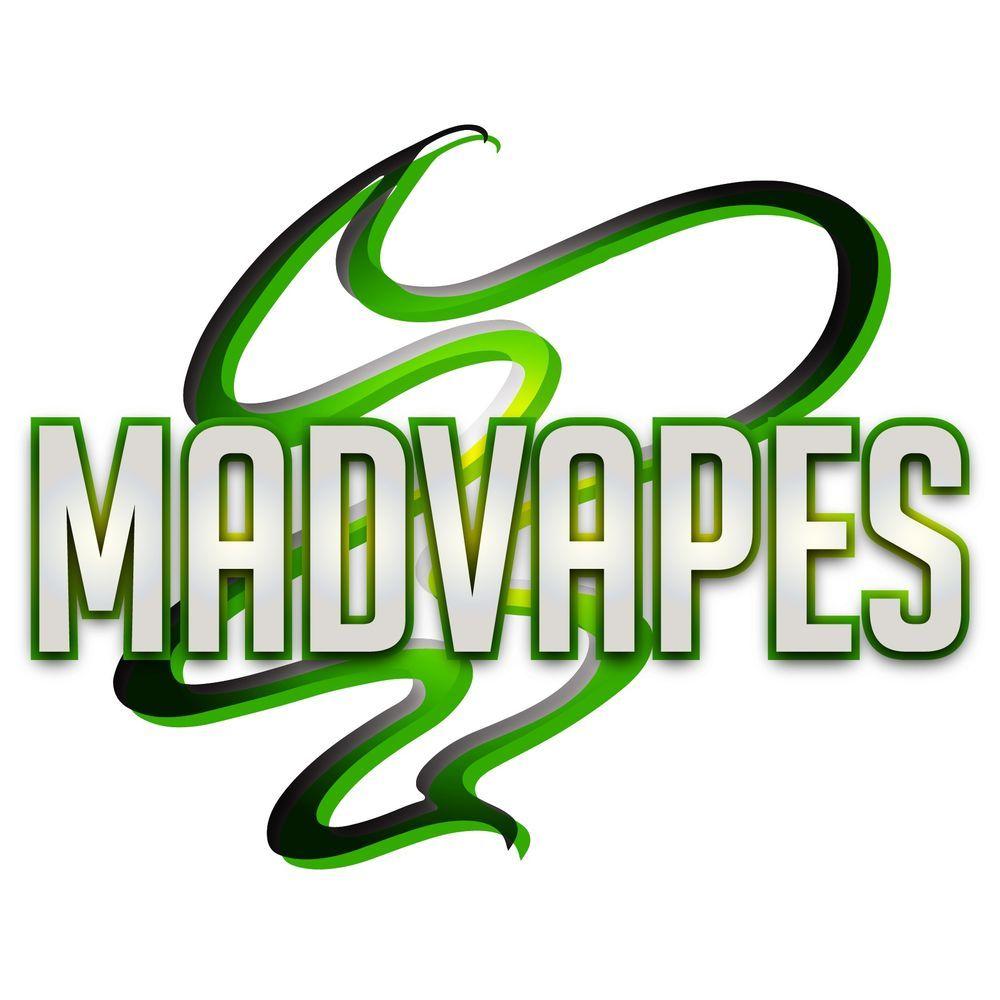 MadVapes: 423 Diederich Blvd, Ashland, KY