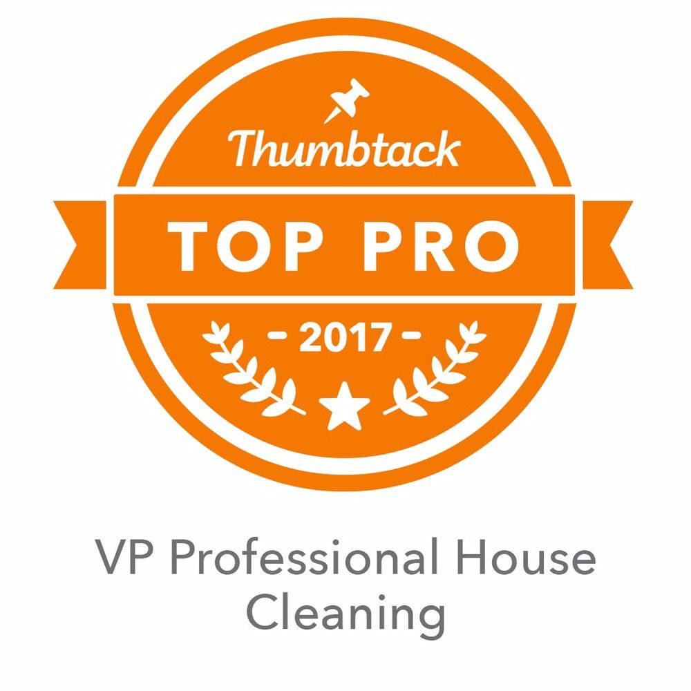 VP Professional House Cleaning: 4304 SE 3rd St, Renton, WA
