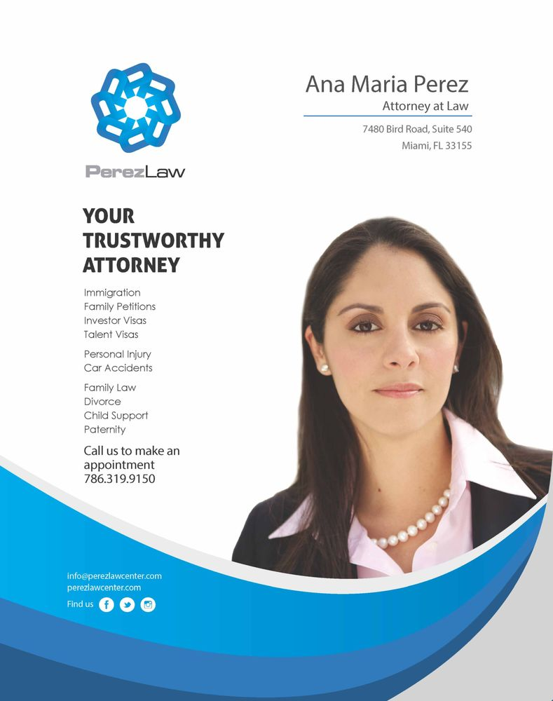 Family Law Attorney Albuquerque