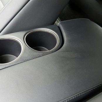 love my car car wash 22 photos 64 reviews auto detailing 19600 walter johnson rd. Black Bedroom Furniture Sets. Home Design Ideas