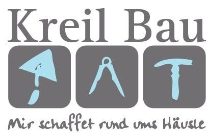 Bauunternehmen Stuttgart kreil bau bauunternehmen pfefferstr 16 stuttgart baden