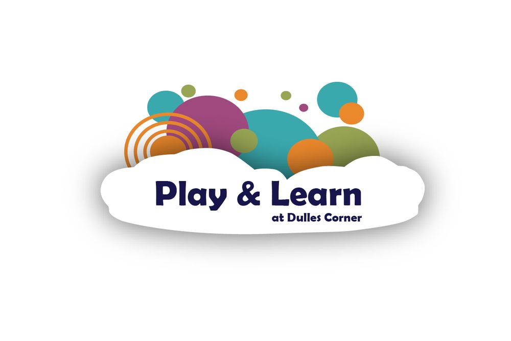 Play and Learn at Dulles Corner: 2355 Dulles Corner Blvd, Herndon, VA