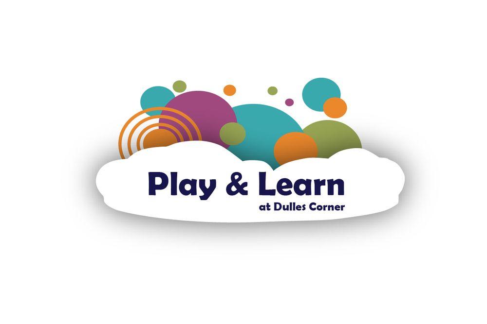 Play & Learn at Dulles Corner: 2355 Dulles Corner Blvd, Herndon, VA