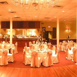 Photo Of Millenium Banquet Chicago Il United States Panoramic View Millennium