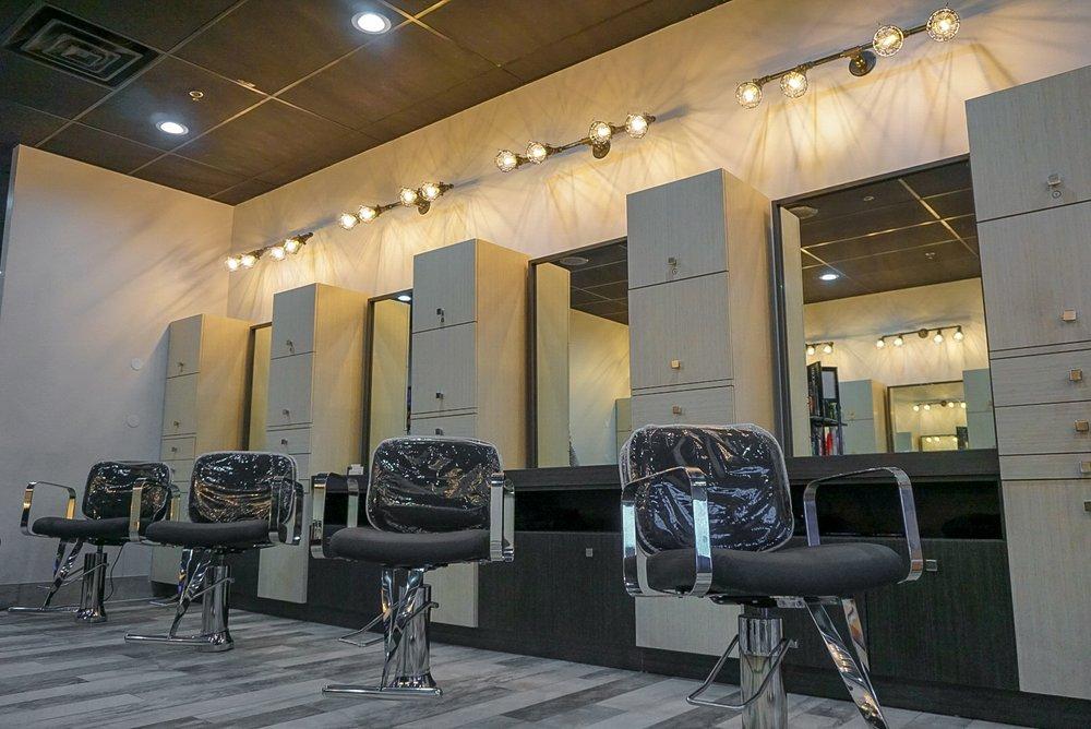 BaK 4 More Studio: 3090 Helmsdale Pl, Lexington, KY