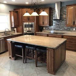 Cabinets To Go   (New) 58 Photos U0026 12 Reviews   Kitchen ...