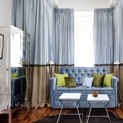 photo of drapica home decor toronto on canada - Home Decor Toronto