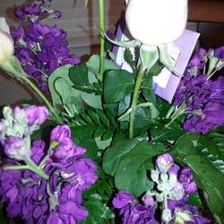 Southern Garden Florist Gifts