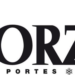 Office de tourisme de morzine tours 26 place du baraty - Office du tourisme morzine haute savoie ...