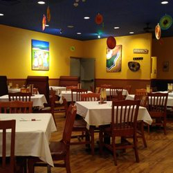 Photo Of Casa Toro Coopersburg Pa United States The Main Dining Room
