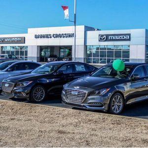 Barnes Crossing Hyundai Tupelo Ms >> Barnes Crossing Hyundai Mazda 2019 All You Need To Know