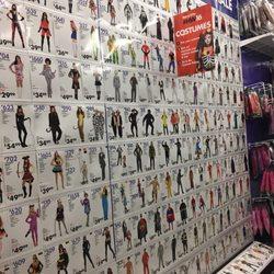 Party City 11 Photos Party Supplies 3911 Oakwood Blvd