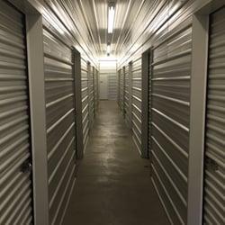 Delightful Photo Of A U0026 B Self Storage   Battle Creek, MI, United States