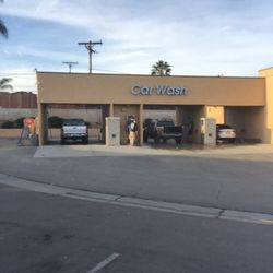 Clairemont mesa car wash closed 13 photos 49 reviews car photo of clairemont mesa car wash san diego ca united states looks solutioingenieria Gallery