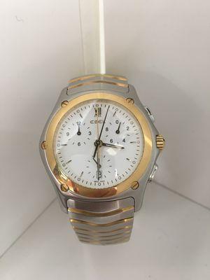 Siegel S Jewelry Loan Inc 3525 1st Ave Se Cedar Rapids Ia Gold Silver Platinum Ers Mapquest